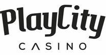 PlayCity Casino