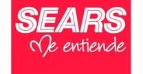 Sears Atizapán