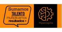 empleos de asistente telefonico bilingue en Hipercapita