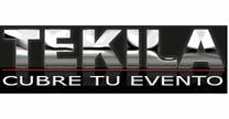TEKILA EVENTOS