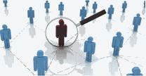 empleos de contador general sueldo 22000 en C Y F RECLUTAMIENTO Y SELECCION DE PERSONAL
