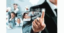empleos de asociado de ventas y promociones en CORPORATIVO DE SERVICIOS INTEGRALES