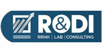 empleos de vendedora de mostrador en Grupo Rodi