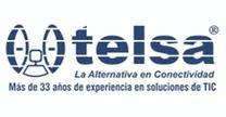 TELEMATICA Y SISTEMAS SA DE CV