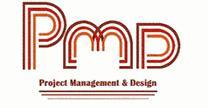 empleos de arquitecto proyectista en PMD