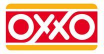 Cadena Comercial Oxxo, S.A. DE C.V.