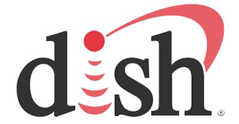DISH/MVS