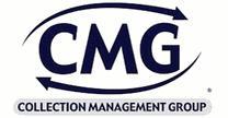 empleos de supervisor tiempo completo en CMG