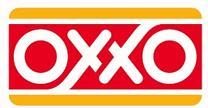 empleos de practicante mercadeo apoyo a staff en Cadena Comercial Oxxo SA de CV