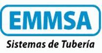 EMPRESA MEXICANA DE MANUFACTURAS SA DE CV