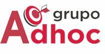 empleos de promovendedor de linea blanca en Grupo Adhoc
