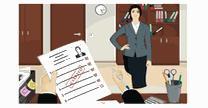 empleos de agente bilingue en Evren