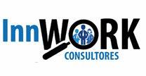 empleos de encargado de fruteria en acuitzio del canje en Innwork Consultores