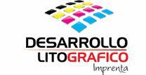 empleos de auxiliar de produccion en DESARROLLO LITOGRAFICO