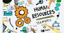 empleos de help desk en Keyroll HR