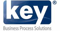 empleos de marketing en key Business Process Solutions