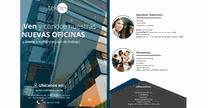 empleos de ejecutivo de ventas telefonicas en TEKNEI