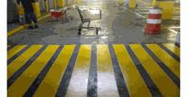 empleos de cajero estacionamiento plaza dorada en Operadora de Estacionamientos a Nivel Nacional