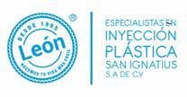 Plasticos Leon