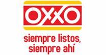 empleos de jefe de tienda oxxo en Cadena Comercial OXXO SA de CV