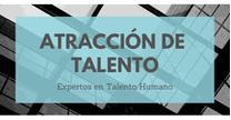 empleos de capturista bilingue lunes a viernes 11 500 en Altech