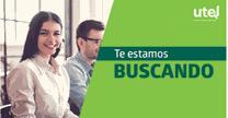 empleos de asesor de ventas en Universidad Tecnológica en línea