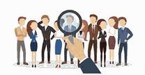 empleos de ejecutivo de ventas tdc en DULCE CHAVEZ