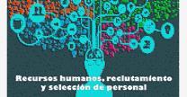 714 Recursos Humanos