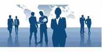 empleos de administracion de bienes en Grupo Empresarial H& H