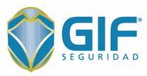 GIF Seguridad Privada SA de CV