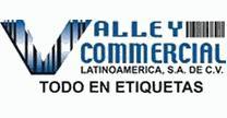 Valley Commercial Latinoamerica SA de CV