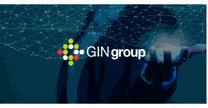 empleos de subgerente de boutique en GIN Group