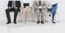 empleos de reclutador en Centro de Servicios