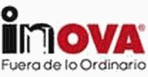 empleos de asesor telefonico para atencion al cliente en INOVA