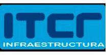 empleos de tecnico instalador en fibra optica y cobre xalapa en ITCR Infraestructura