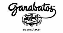 Grupo Garabatos
