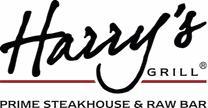 empleos de parrillero asistente en RESTAURANTE HARRY'S MASARYK