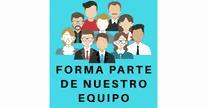 empleos de asesor de ventas en INVERCAP