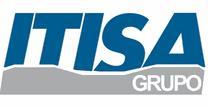 empleos de almacenista chofer en Grupo ITISA - BoConcept