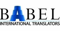 empleos de asistente administrativo en Babel International Translators