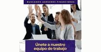 empleos de ejecutivo de ventas telefonicas en FINANCIERA