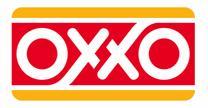 empleos de ayudante general de tienda en Cadena Comercial Oxxo