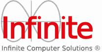 empleos de desarrollador bi en Infinite Computer Solutions
