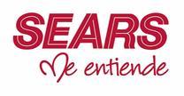empleos de guardia de seguridad interna en Sears