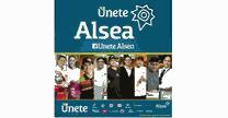 empleos de barista lomas plaza en Alsea