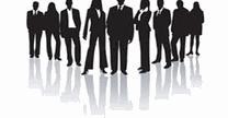 empleos de representante de ventas en VENTAS EJECUTIVAS