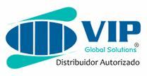 empleos de asesor de ventas en telefonia y planes tarifarios en VIP GLOBAL SOLUTIONS