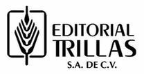 empleos de ayudante de mantenimiento en Editorial Trillas