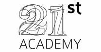 empleos de gerente junior impuestos cia artes graficas aaa en 21st Academy S.C.