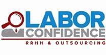 empleos de representante comercial en LABOR CONFIDENCE SC